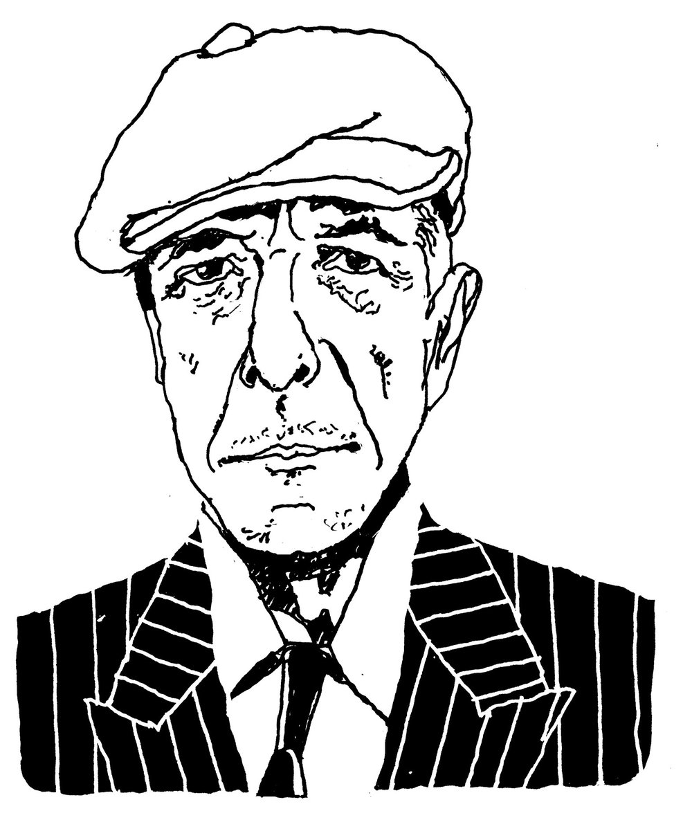 Leonard_Cohen_7.jpg