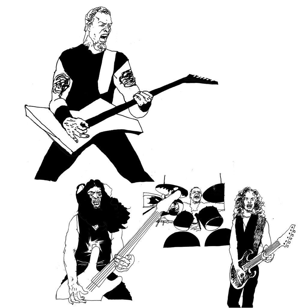 Metallica_3.jpg