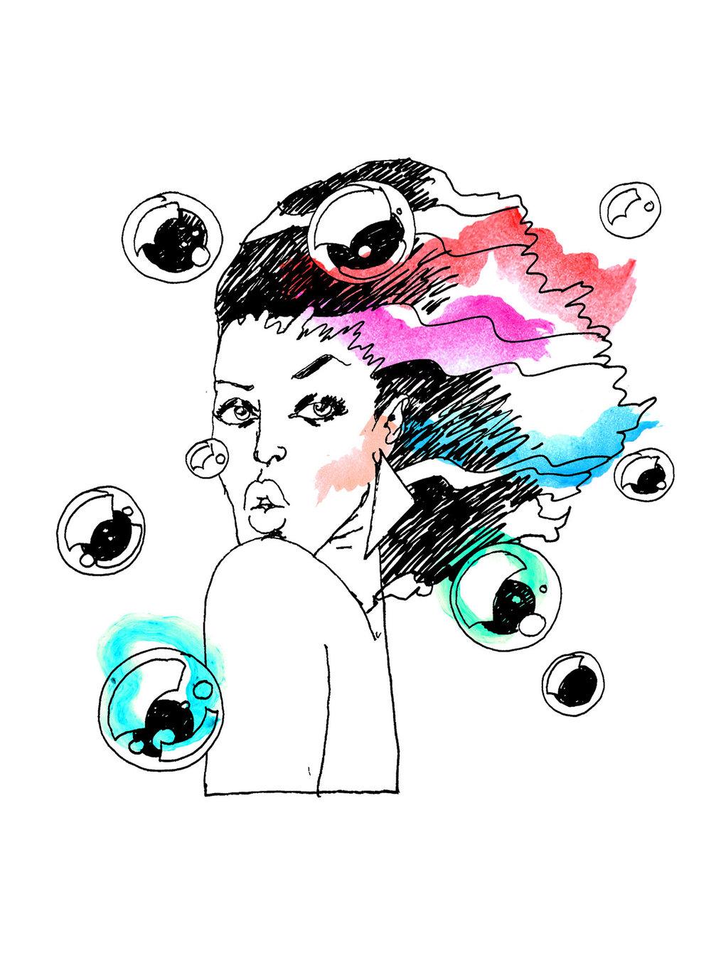 NewYorkMag_Bleached_hair_3.jpg
