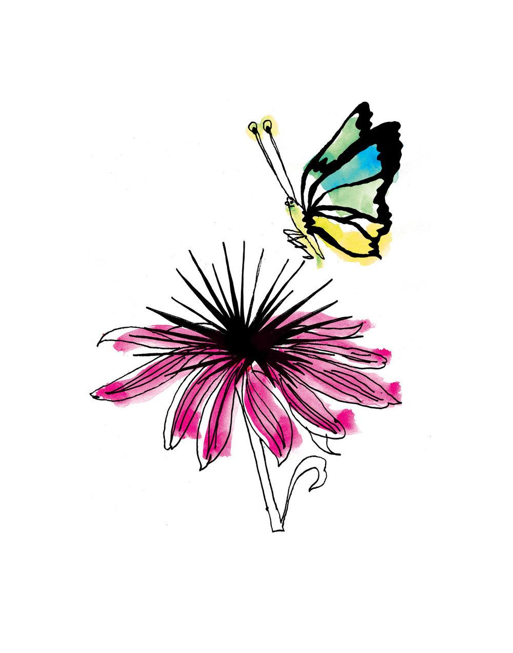 Rondo_Butter-fly.jpg