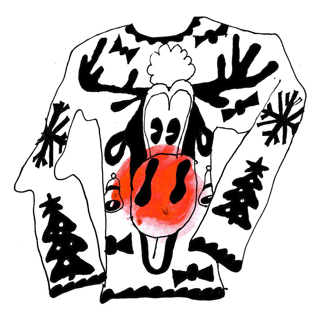 Sweater_2.jpg