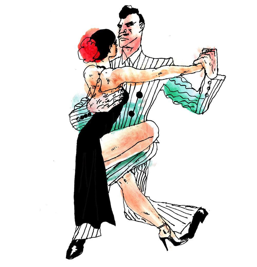 Tango_4_2.jpg