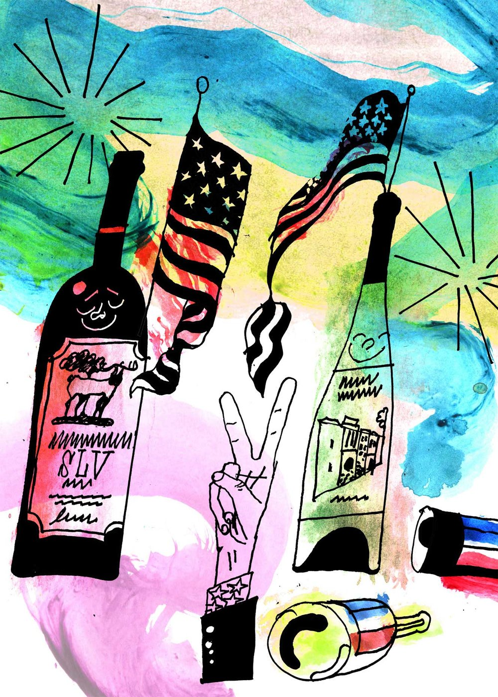 Vintavling.jpg