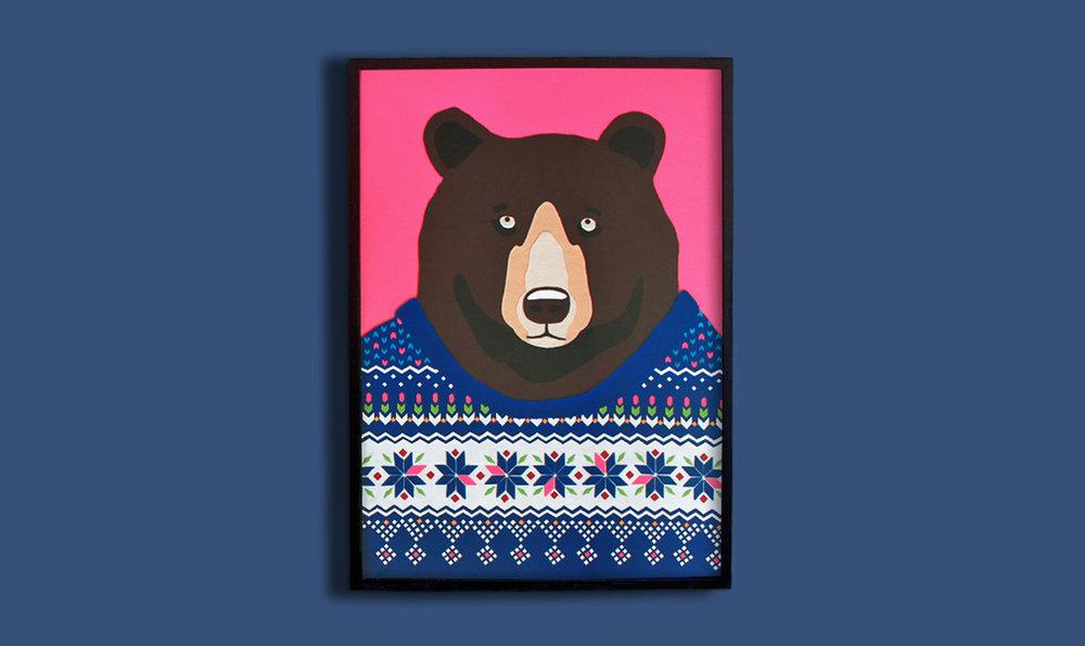 urso-horizontal.jpg