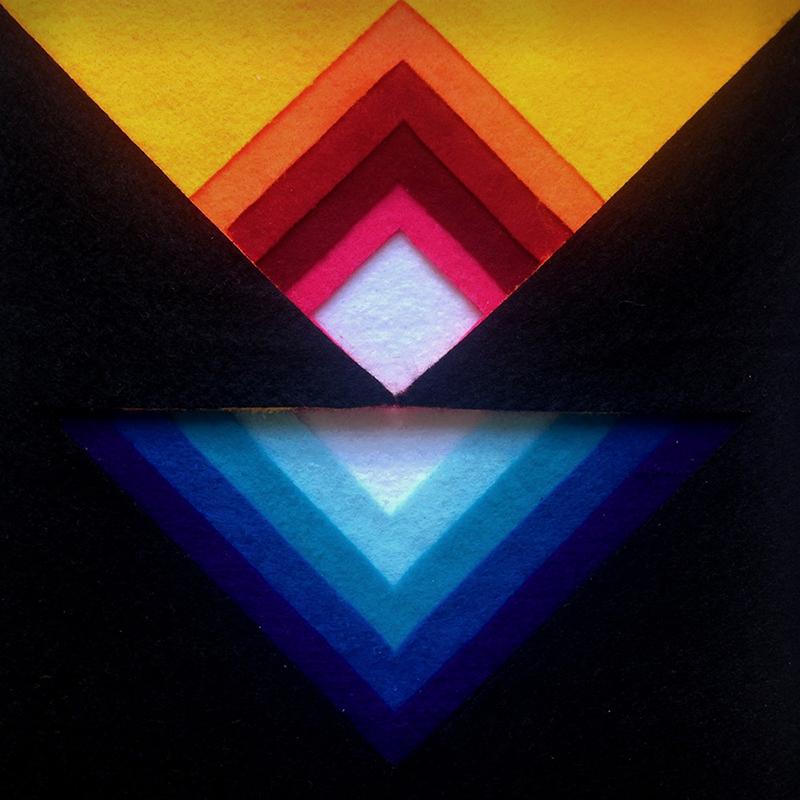 geometrico-02.jpg