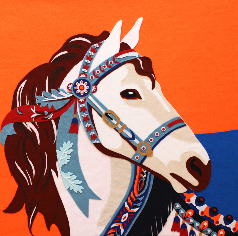 cavalo-tratada01.jpg