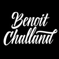benoit-challand-biopic.jpg