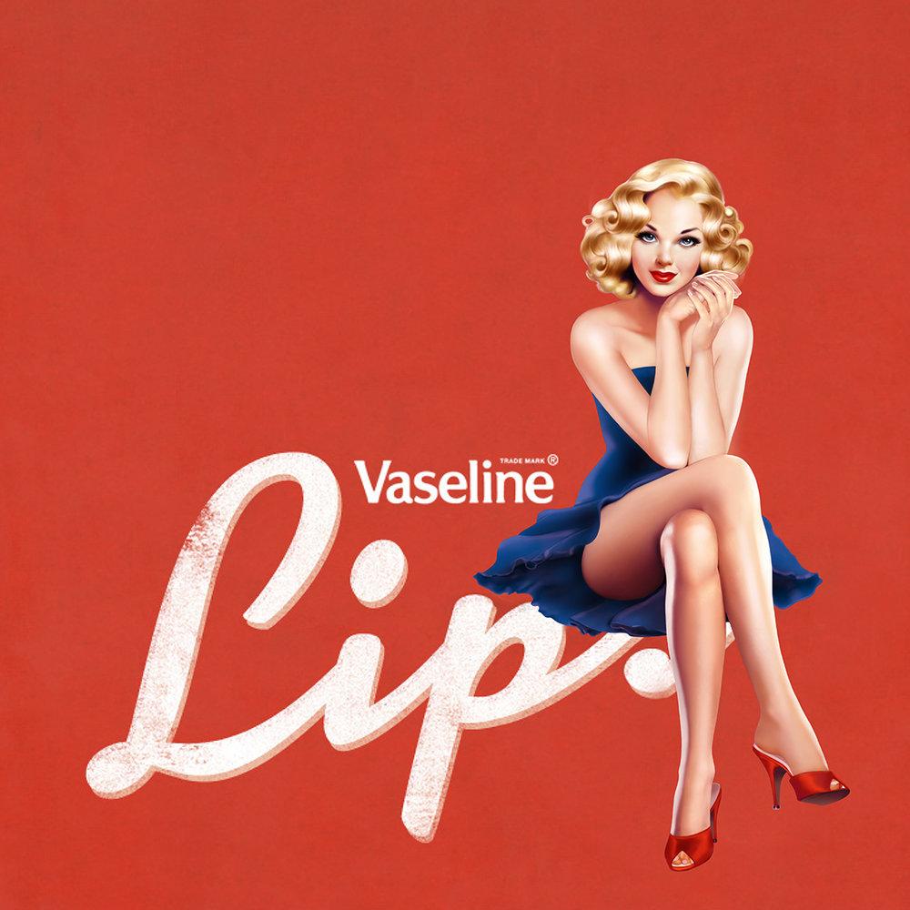 Vaseline_Pinup.jpg