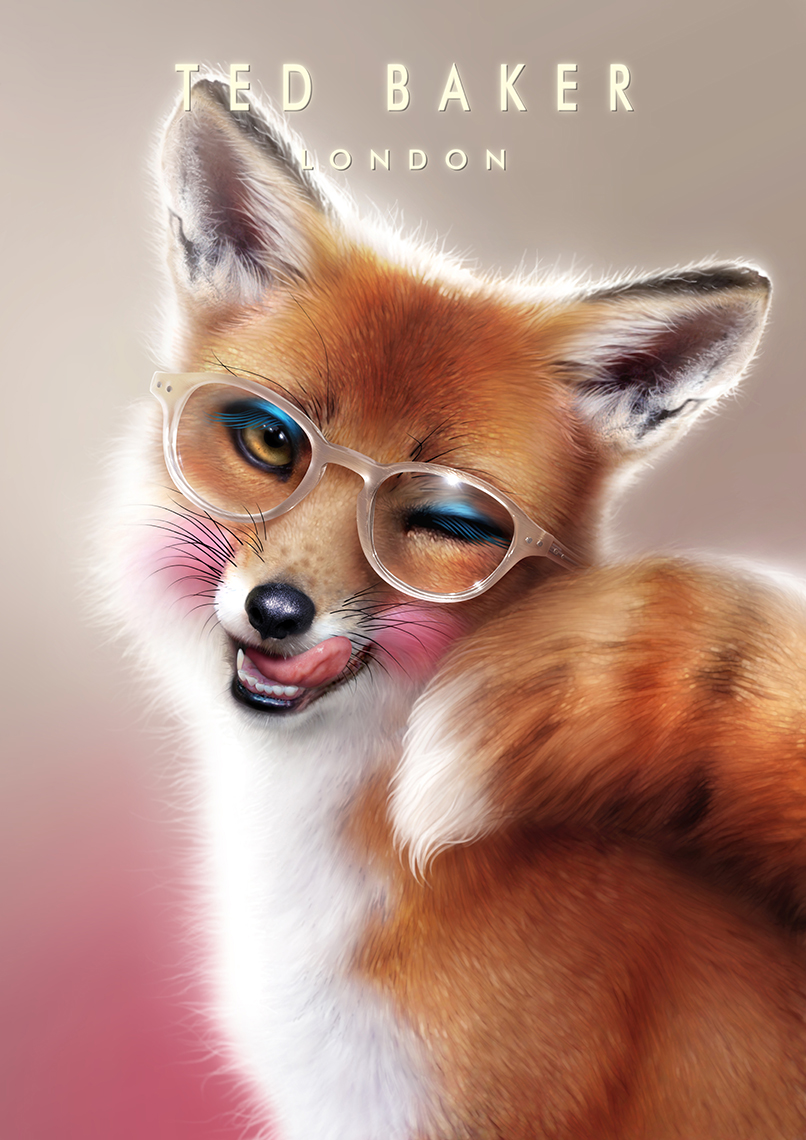 TB_fox.jpg