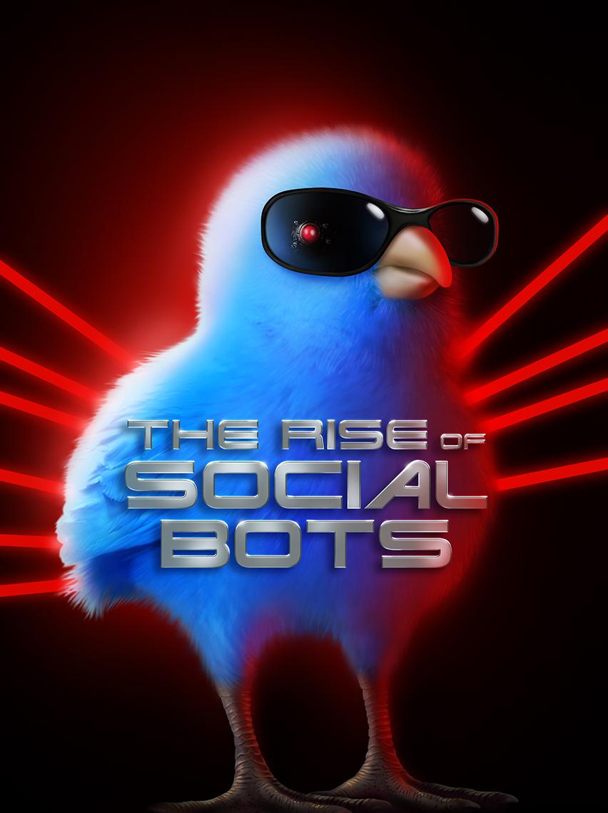Social_Bots.jpg