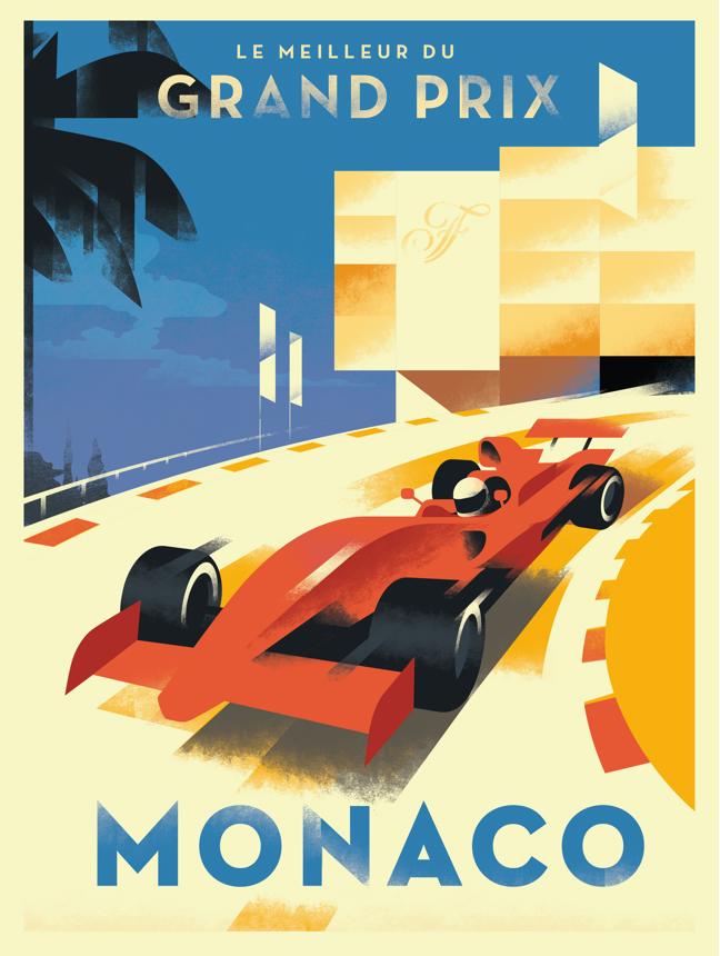 Mads-berg-MonacoGrandPrix.jpg
