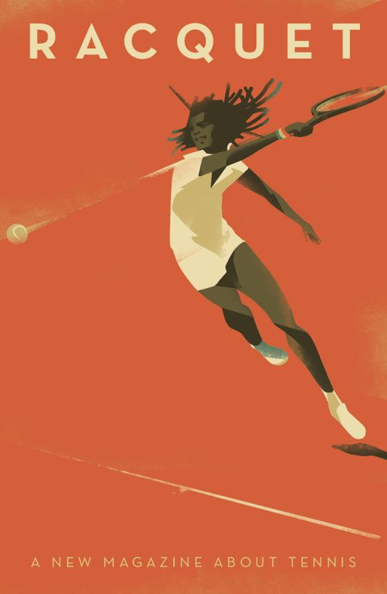 Mads-berg-Racquet.jpg