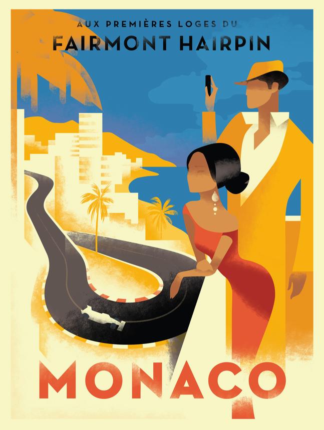 Mads-berg-Monaco.jpg