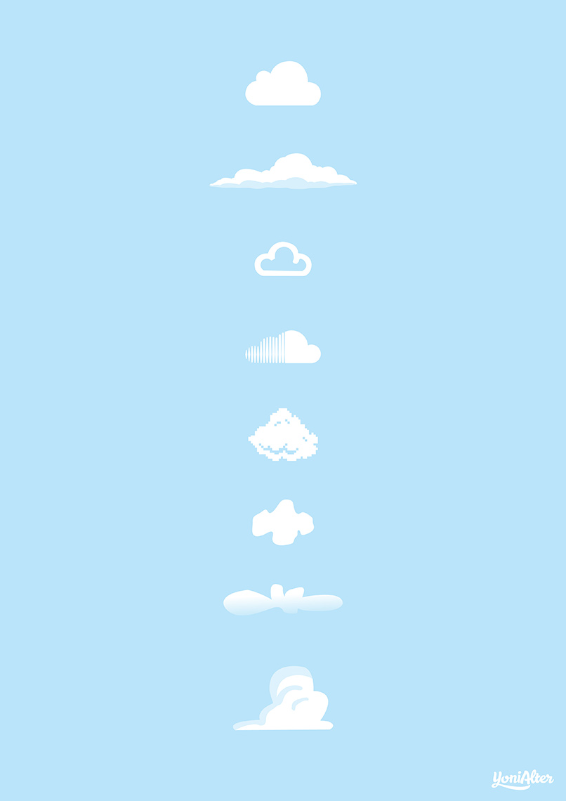 array_clouds.jpg