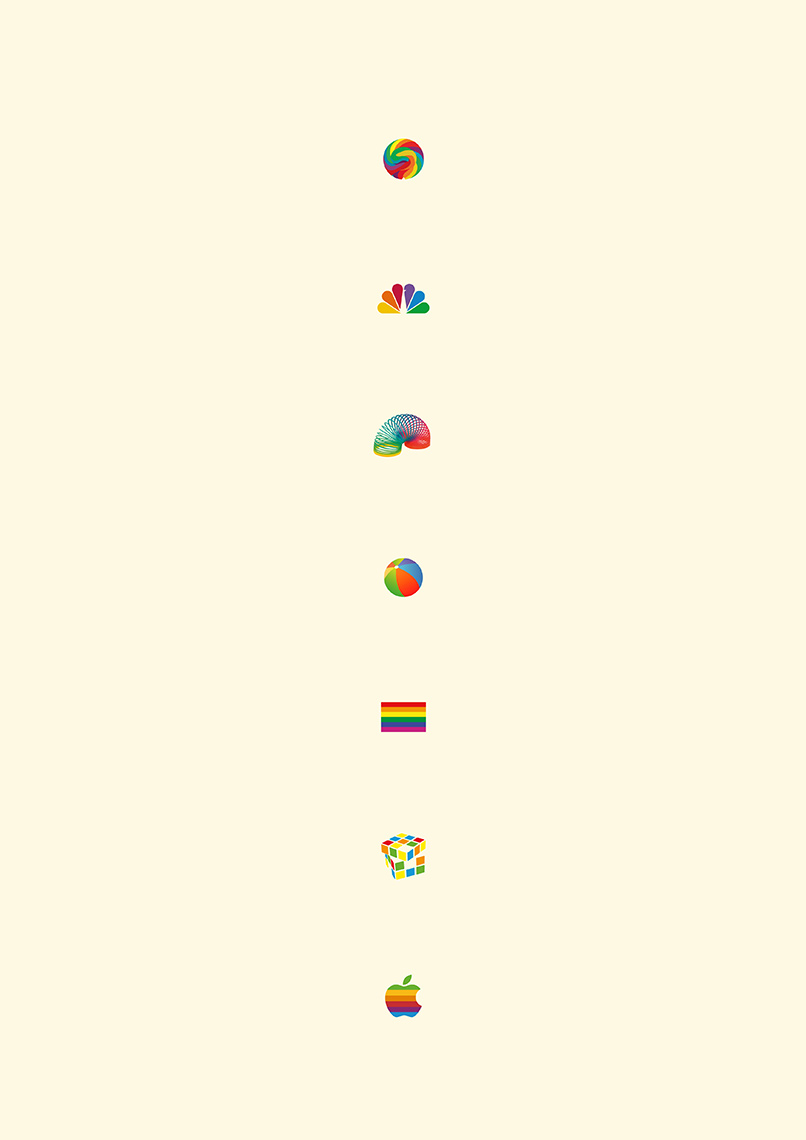 array_rainbows.jpg