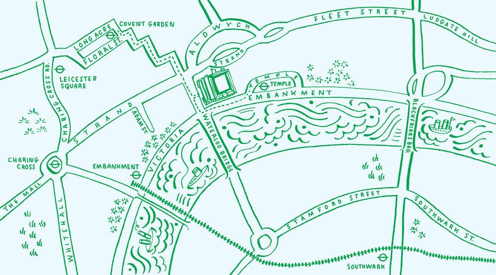 Spring_map(green).jpg
