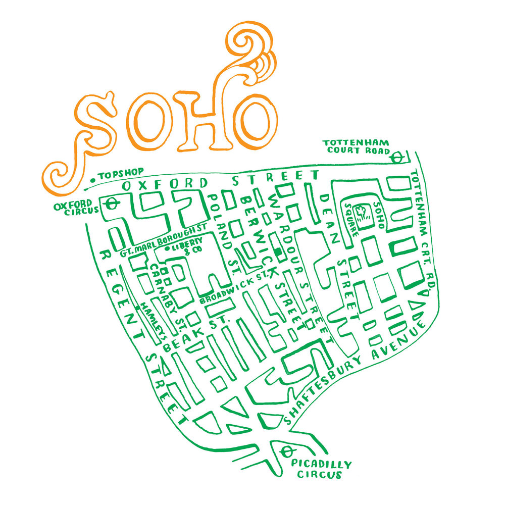 soho_revised_flat.jpg