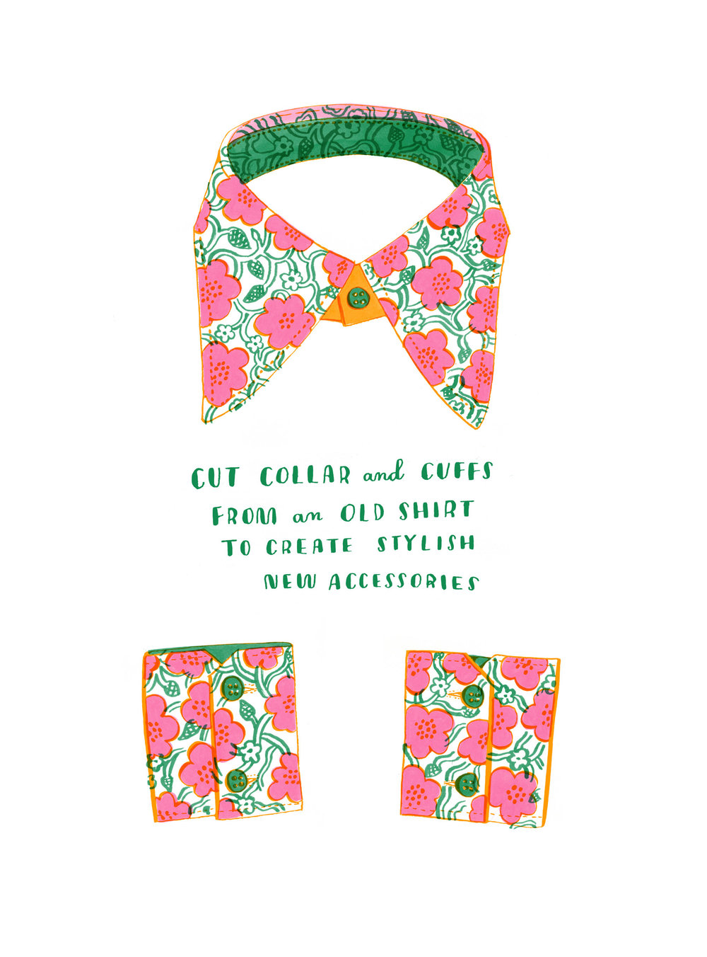 Collar_cuffs.jpg