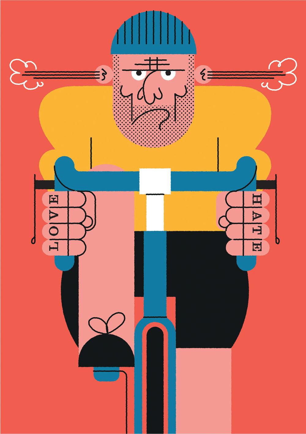 Cyclist125FrankAW1.jpg