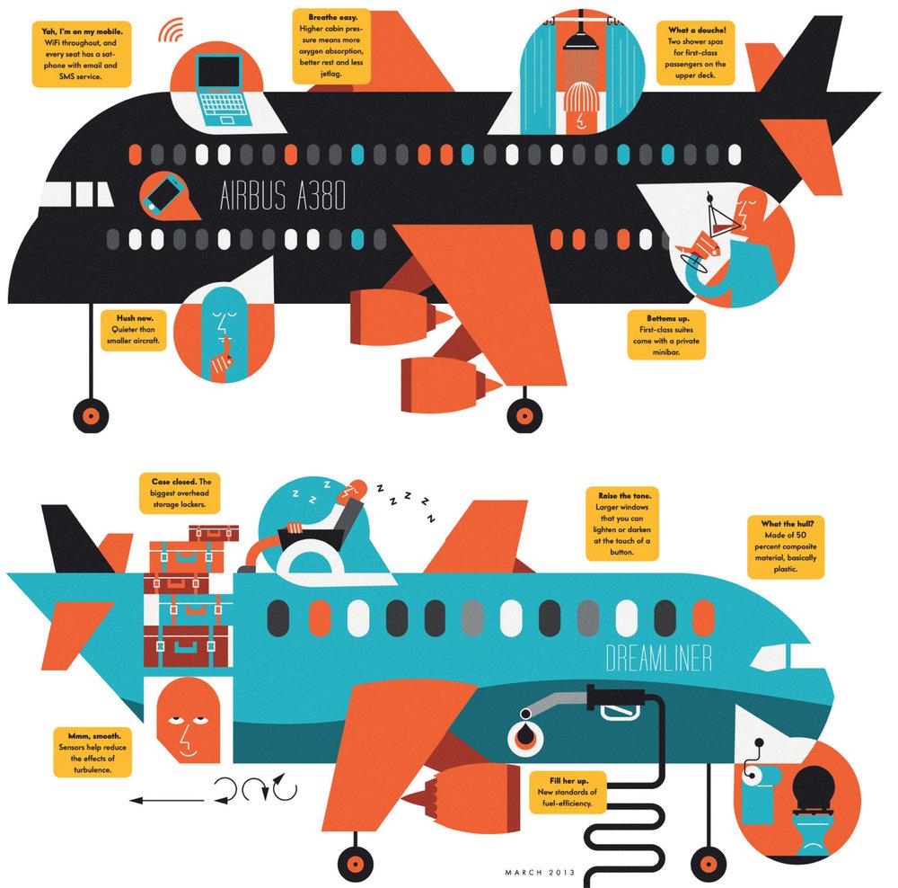 VanityFare_aircraft.jpg