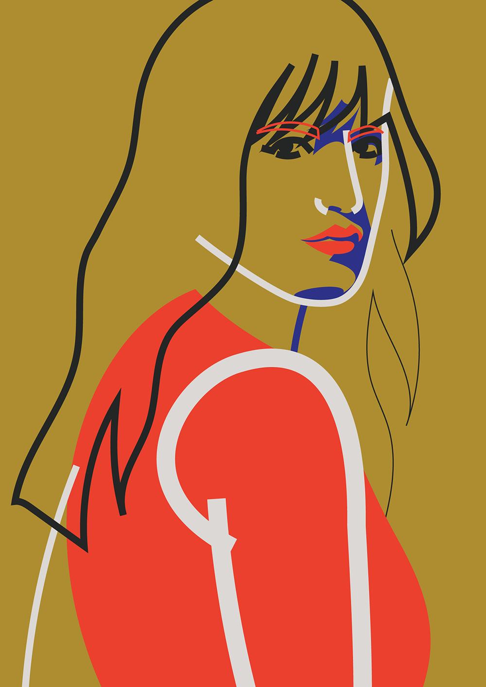 01-Portrait-JeanneDamas-FIUTendencias.jpg