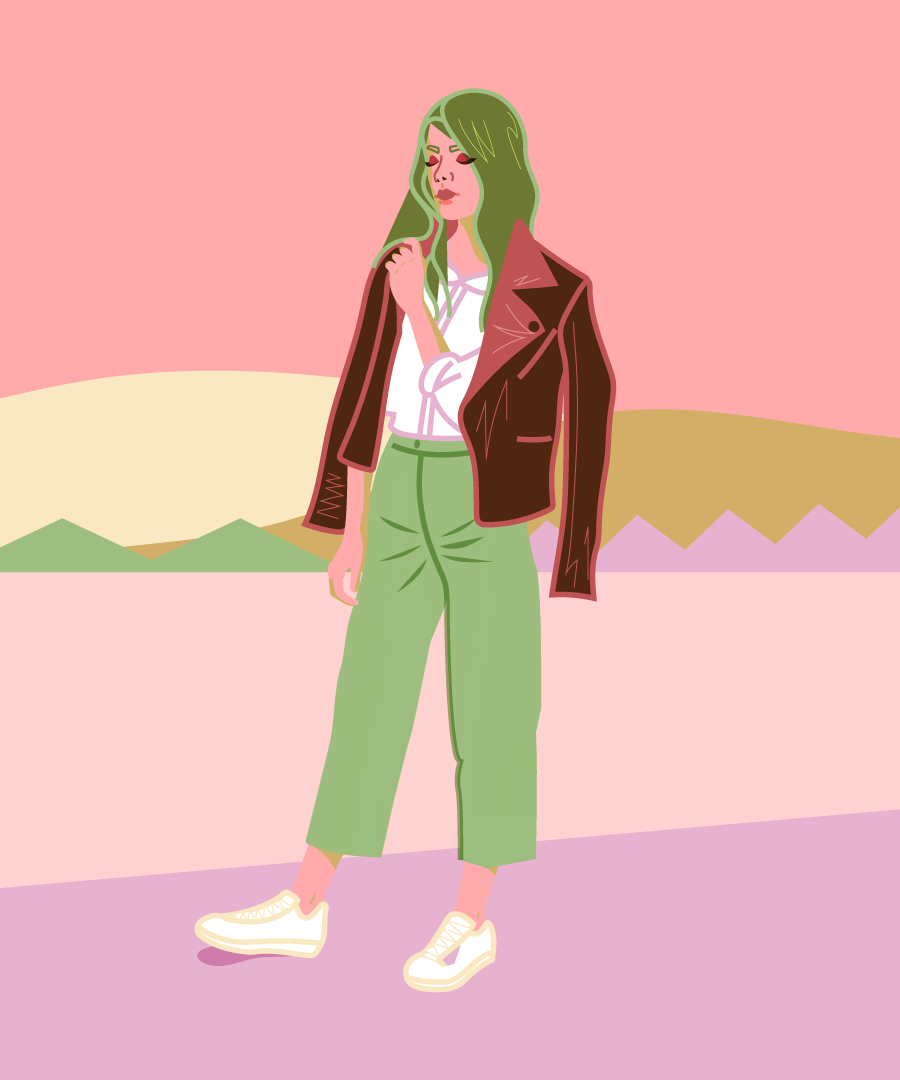 05-Fashion-R29-ImFine.png
