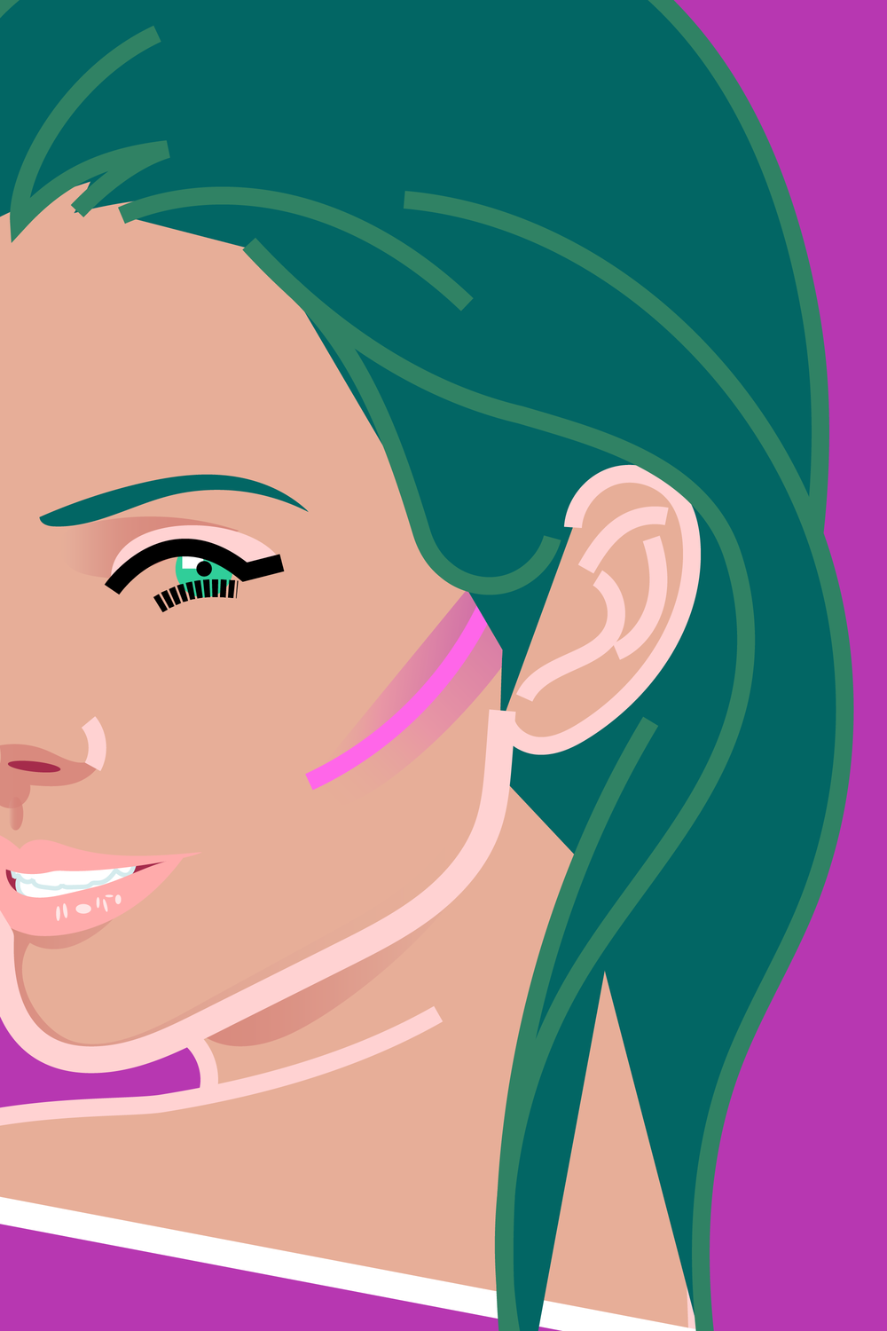 CrestBeauty-Round2_For Sculpted Cheekbones.png