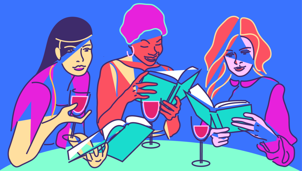 TheDebrief-BookClub.png
