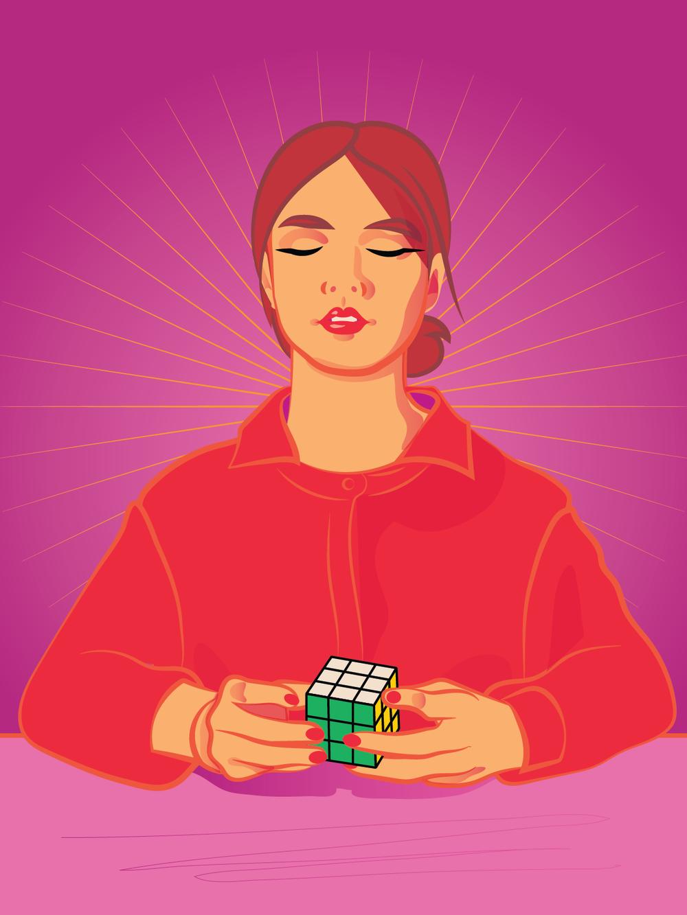 BigRoundtableMedium-RubiksCube-MarinaEsmeraldo.png