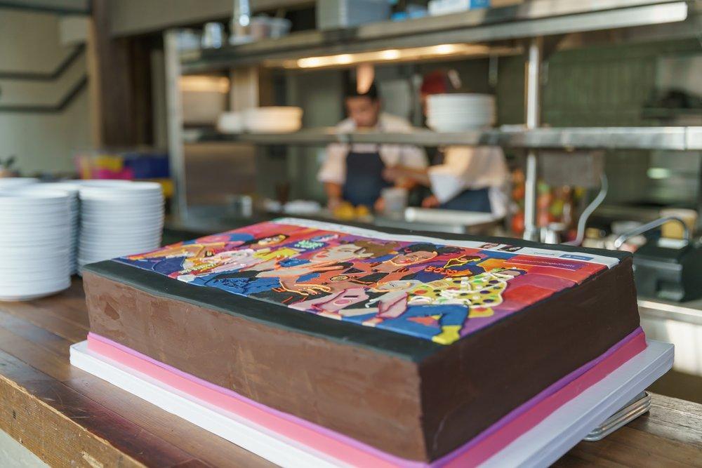 GoogleR29Mural-Cake.jpg