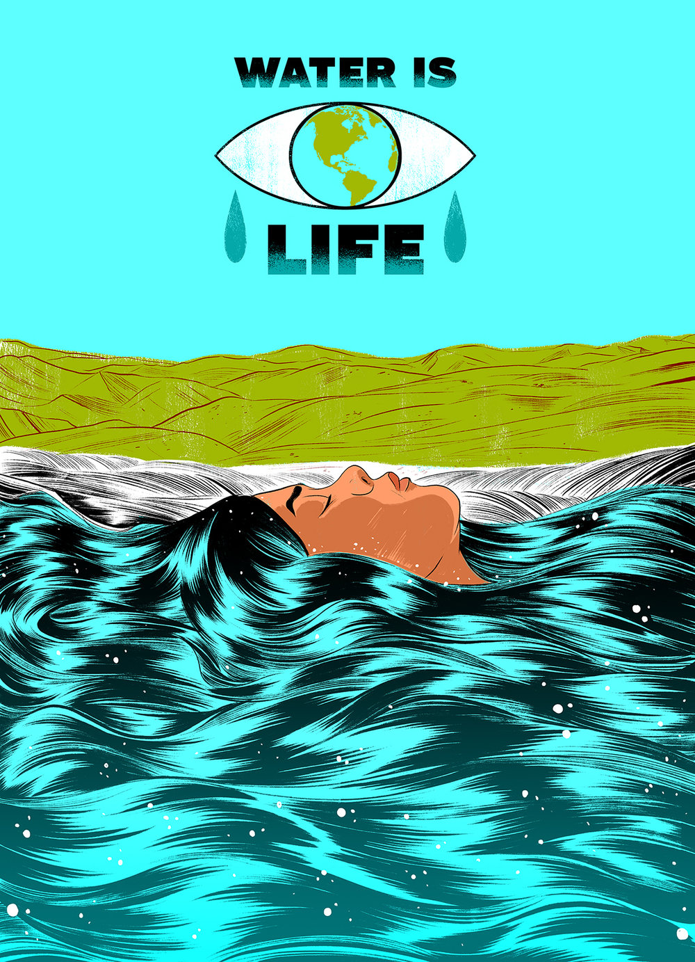 WaterLifeweb.jpg