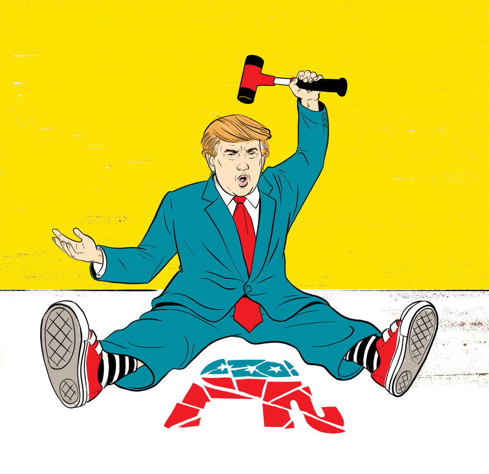 TrumpHammerWeb.jpg