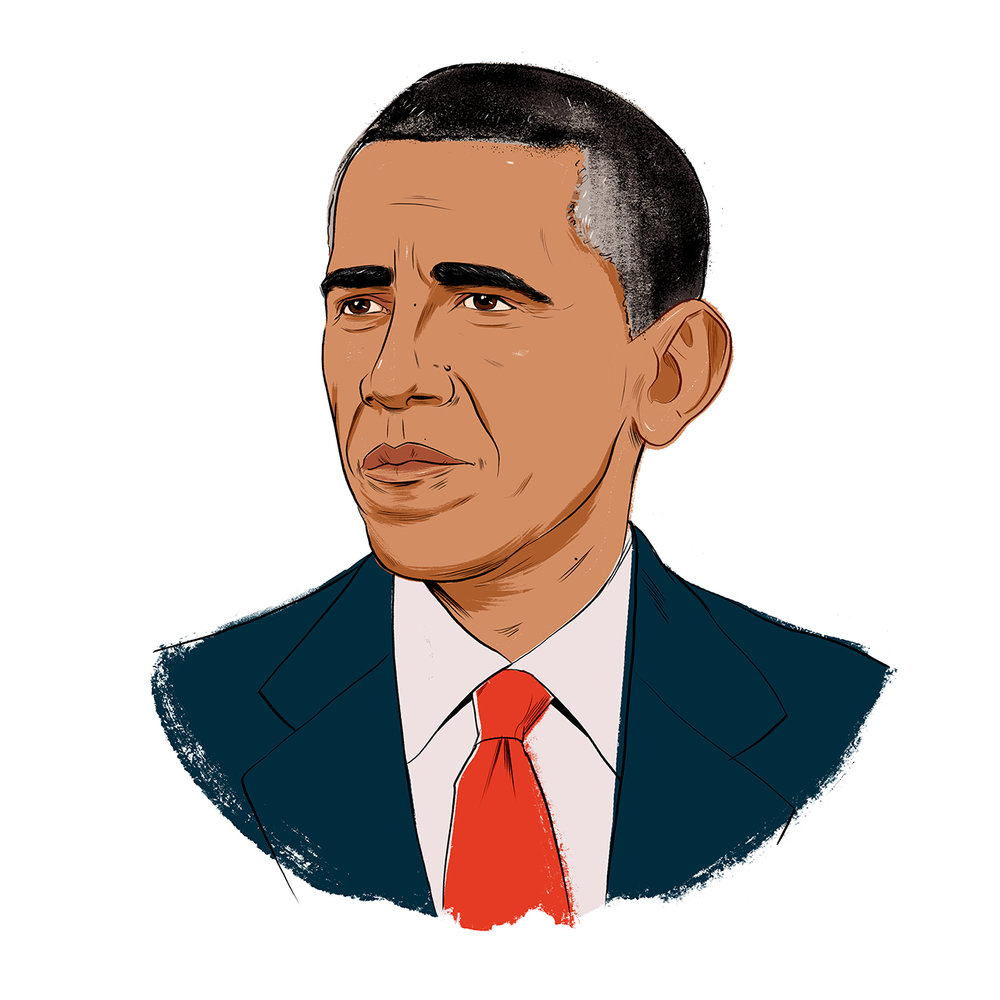 ObamaLayersWeb.jpg