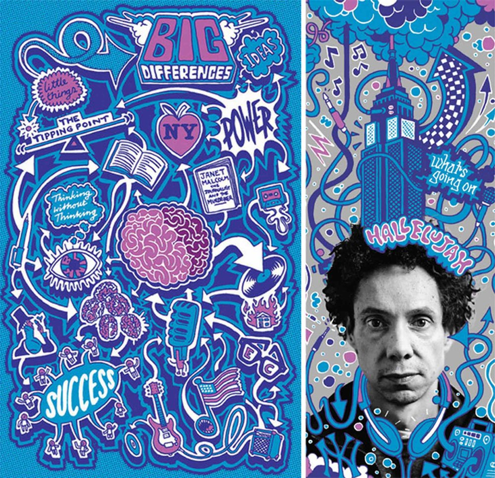 Guardian-Malcolm-Gladwell-1-and-2.jpg
