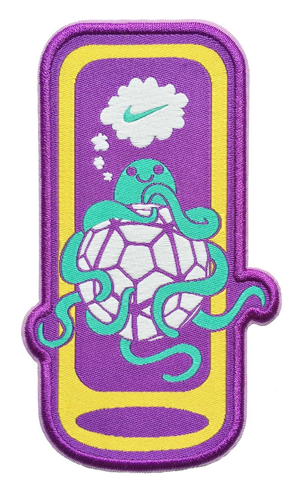 NIKE-Octopus-Guy.jpg