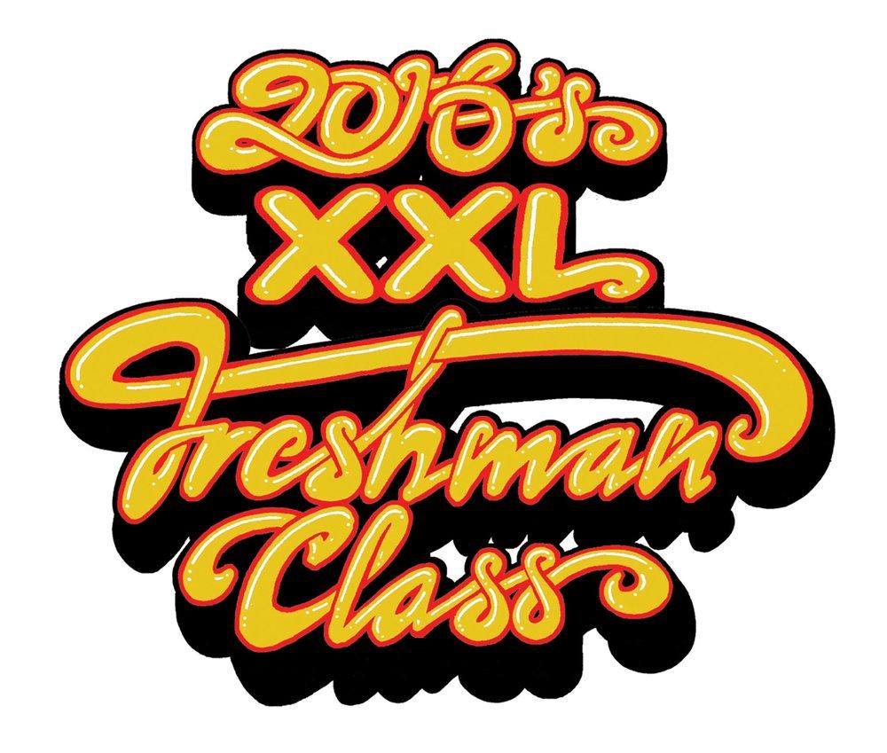 2016s-XXL-Freshman-Class-Rough-alternative-style.jpg
