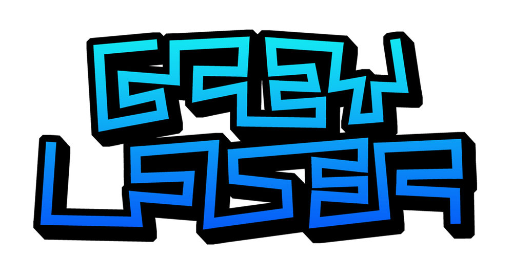 Grey-Laser-logo.jpg