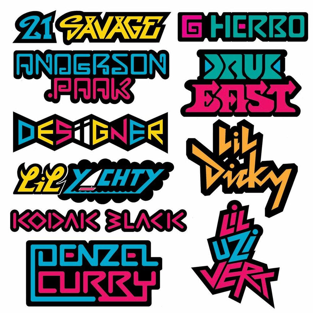 XXL-Freshman-logos.jpg