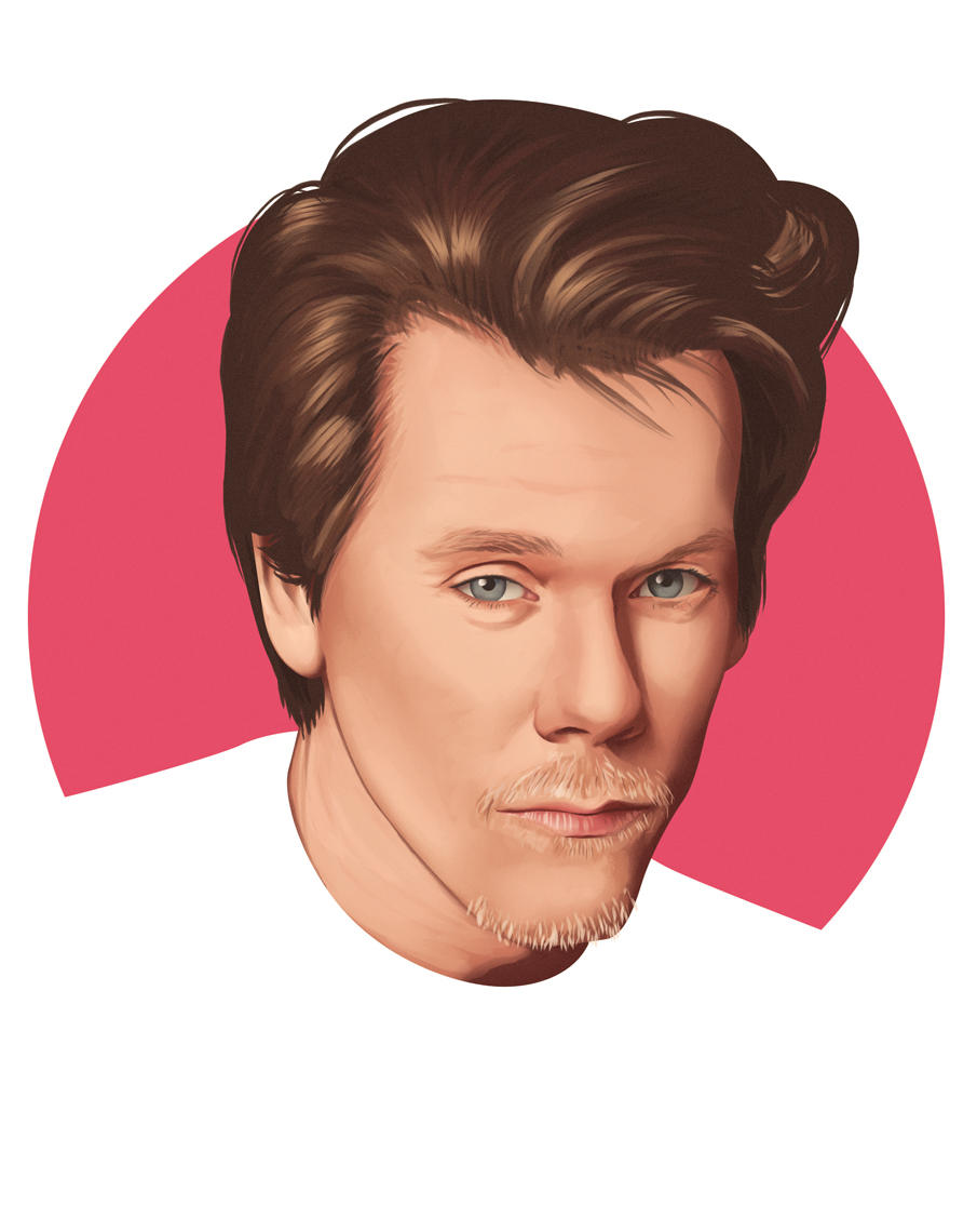 Kevin-Bacon-final.jpg