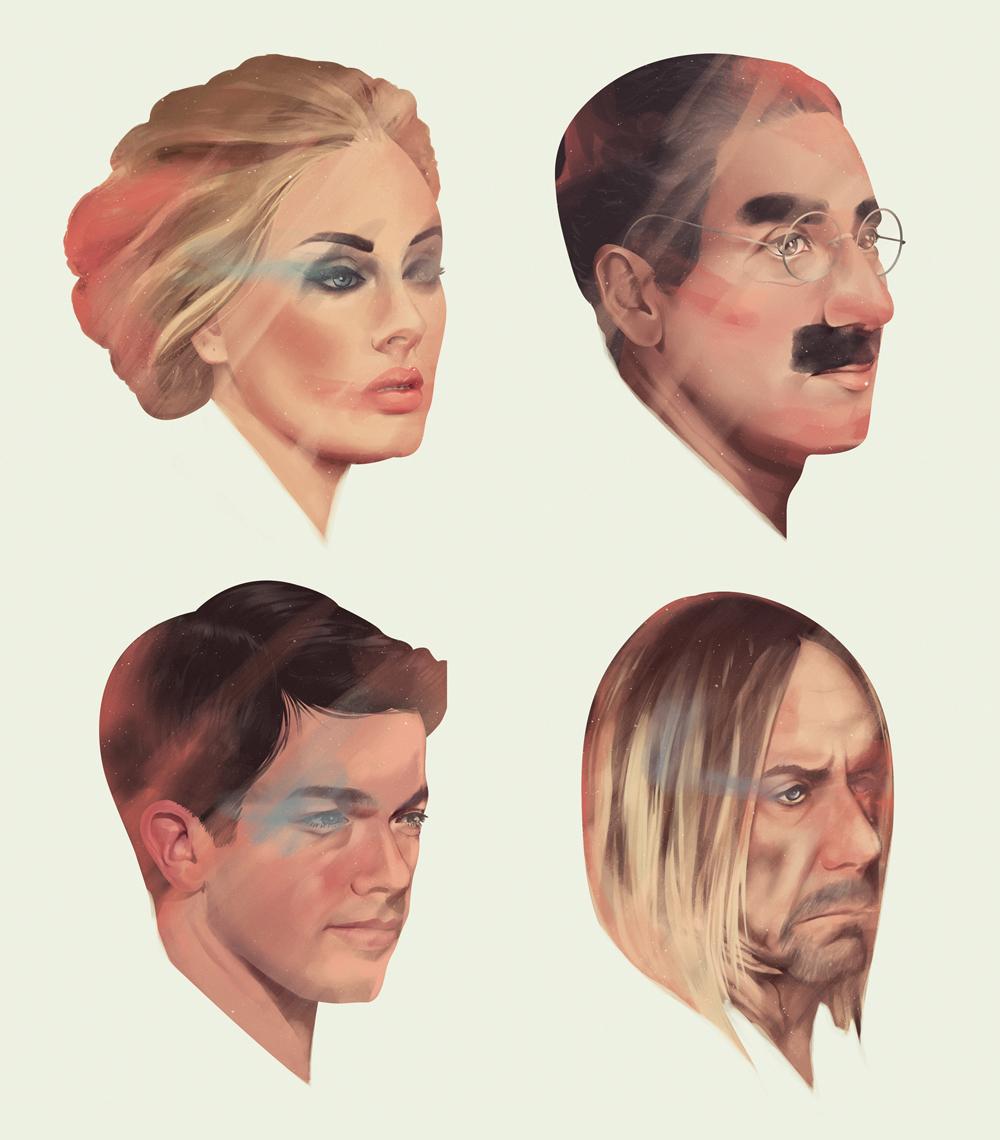 Adele-Groucho-John-Iggy.jpg