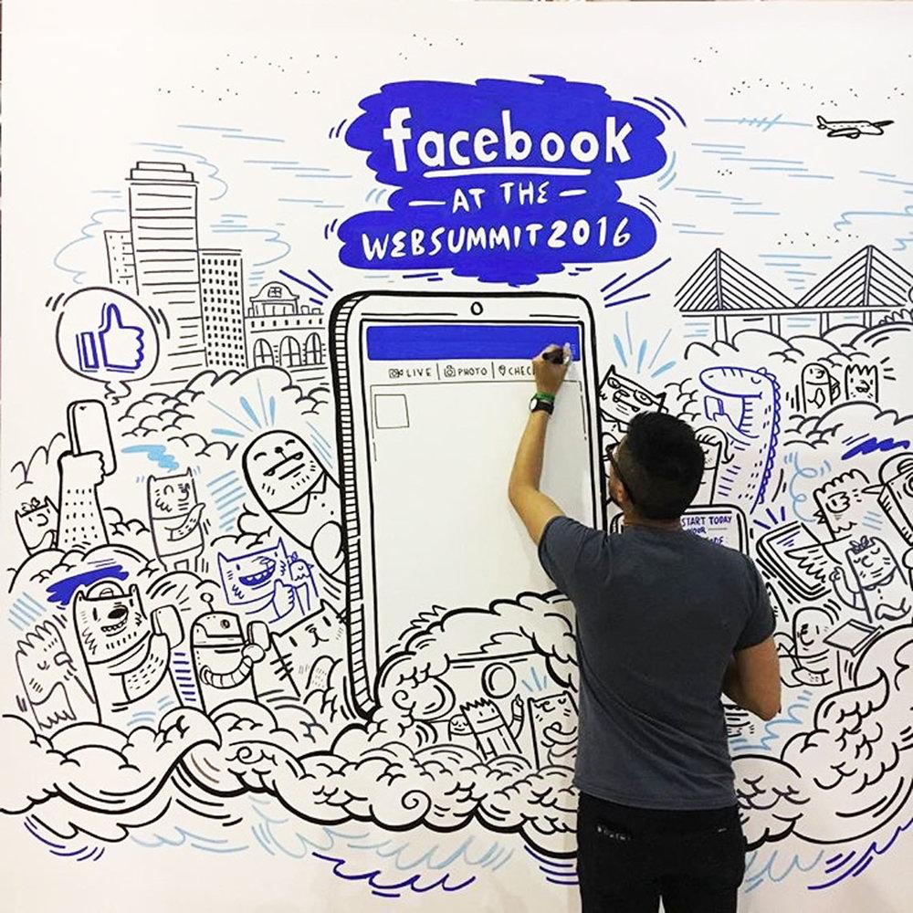 facebook-lisbon-2.jpg