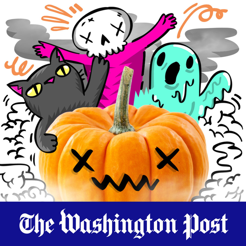 washingtonpost-icon.jpg