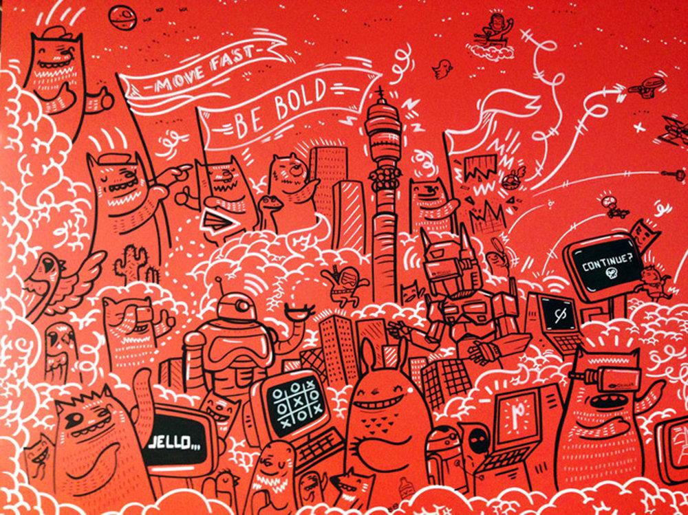 facebook-mural-red.jpg