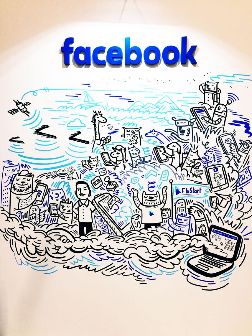 facebook-lisbon.jpg