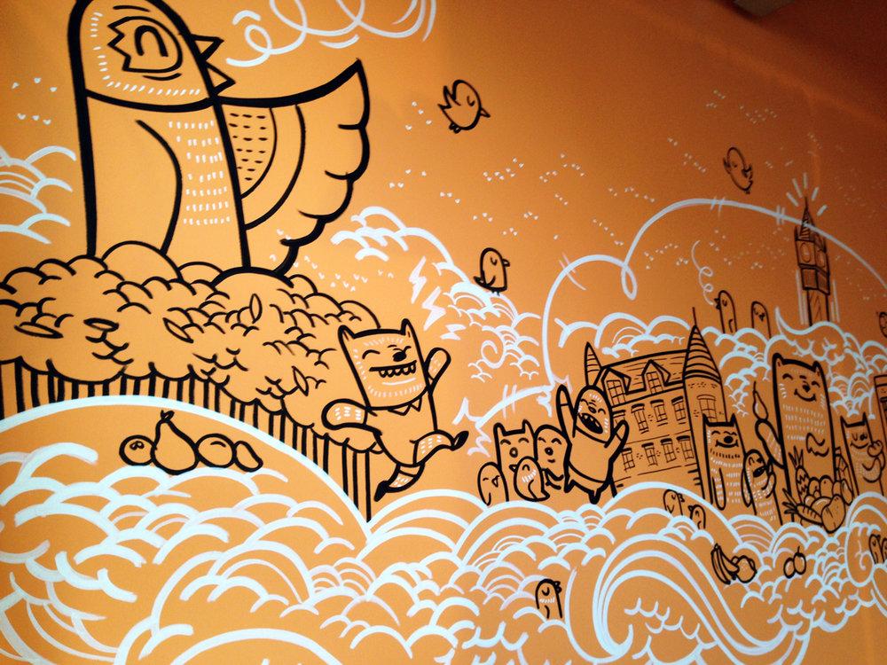geo-wholefoods-orange3.jpg