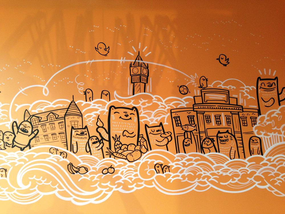 geo-wholefoods-orange2.jpg