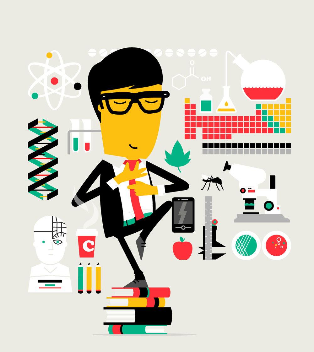 spencerwilson_job_applications_02.jpg