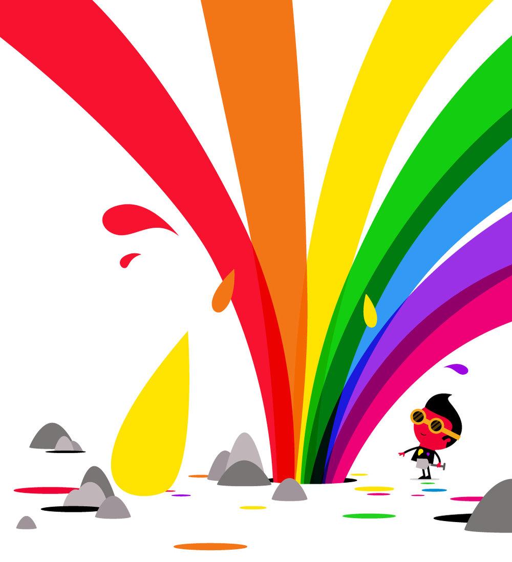 spencerwilson_rainbow_01.jpg