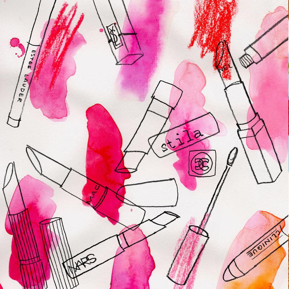 Lipstick_NerylWalker.jpg