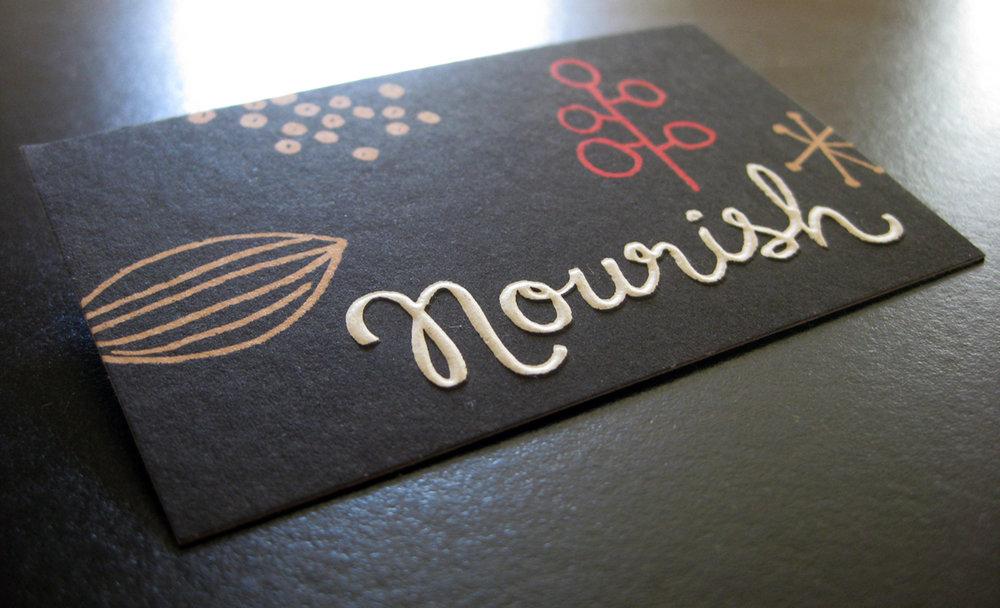 Nourish _card_NerylWalker_.jpg